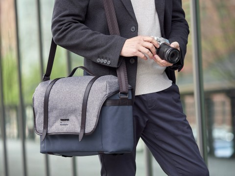 FirstSpirit_15405479919291_ACCESSORIES_Olympus_Explorer_Bag_Manfrotto__Mood_04