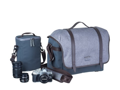 FirstSpirit_15405479919296_ACCESSORIES_Olympus_Explorer_Bag_Manfrotto_detachable-inner-case__Product_351