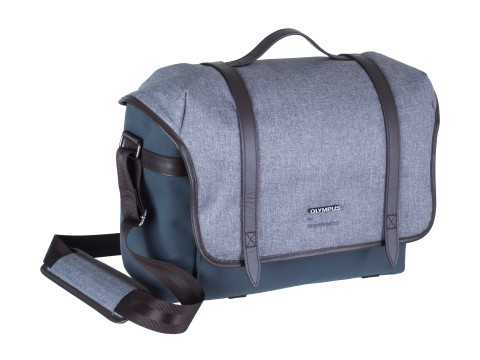 FirstSpirit_15405479919297_ACCESSORIES_Olympus_Explorer_Bag_Manfrotto__Product_350