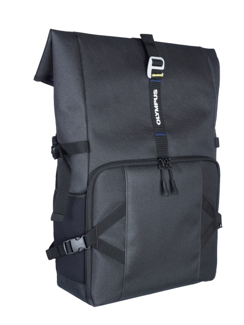 Everyday Camera Backpack