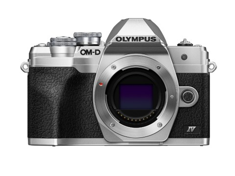 OM-D_E-M10_Mark_IV_silver__Product_000_master
