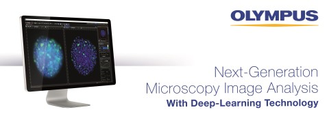 2008OEKG21Apr Next-Generation Microscopy Image Analysis with Deep-Learning Technology