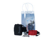 TOUGH Abenteuer‑Kit, Olympus, Kompaktkameras, Compact Cameras Accessories