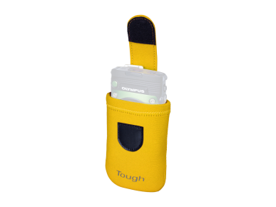 Tough Neoprentasche, Olympus, Kompaktkameras, Compact Cameras Accessories