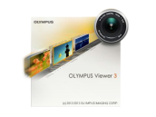 Olympus Viewer 3, Olympus, digitale SLR-Kameras , Digital SLR Accessories