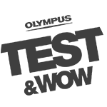 test-and-wow